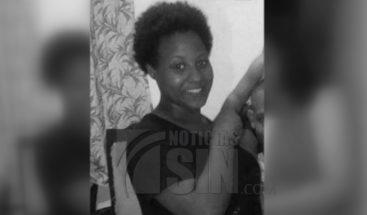 Muere menor de 16 años atacada a martillazos por un hombre
