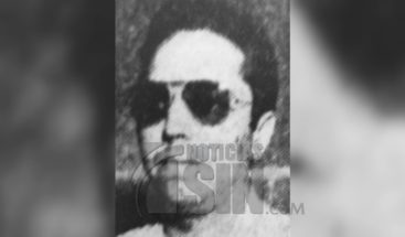 Historia Dominicana: Coronel Johnny Abbes García