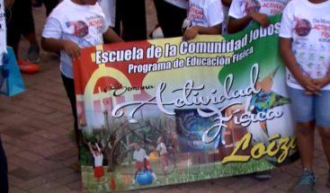 Cierre de 283 escuelas en Puerto Rico preocupa a padres