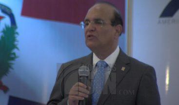 Diversas reacciones por declaraciones de presidente JCE sobre costo primarias