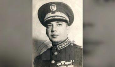 "Historia Dominicana: Héctor Bienvenido ""Negro"" Trujillo Molina"