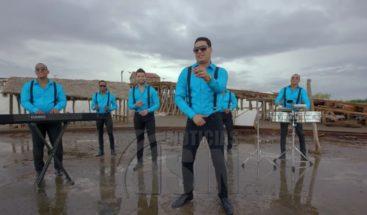 Chiquito Team Band están nominados a los premios Billboard