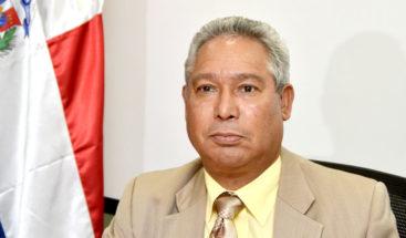 Mepyd auspicia jornadas económicas y de desarrollo