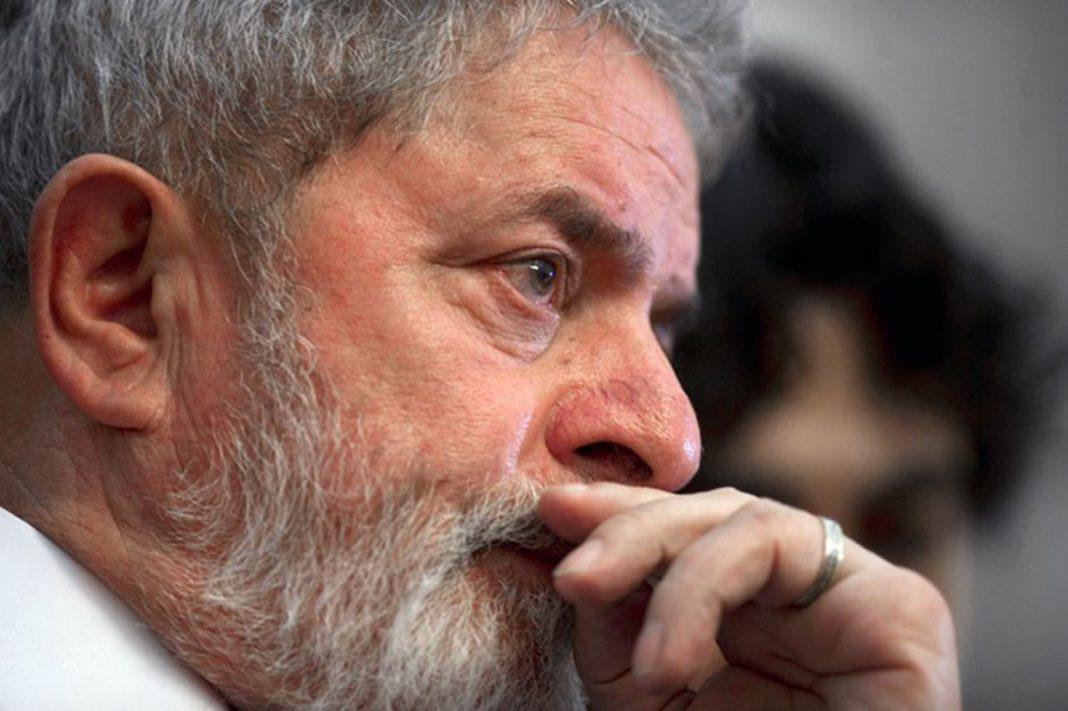 Lula ante encrucijada judicial si va a prisión o mantiene la libertad