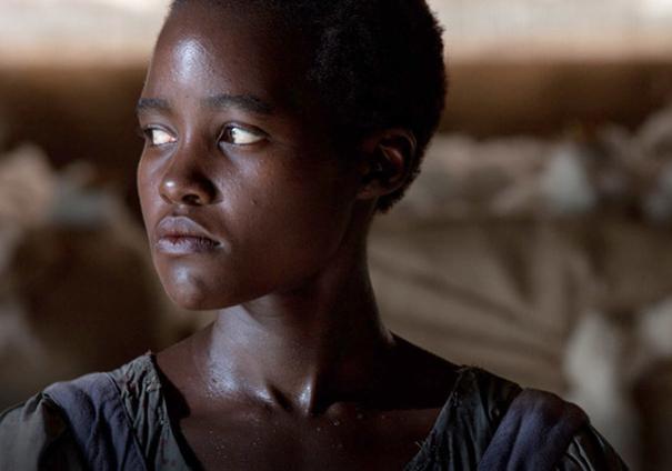 Lupita Nyong'o protagonizará la nueva versión de