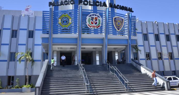 Detienen mujer prófuga por robo de niña en la maternidad La Altagracia