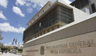 Nombres de 216 aspirantes a puestos del MP no serán revelados