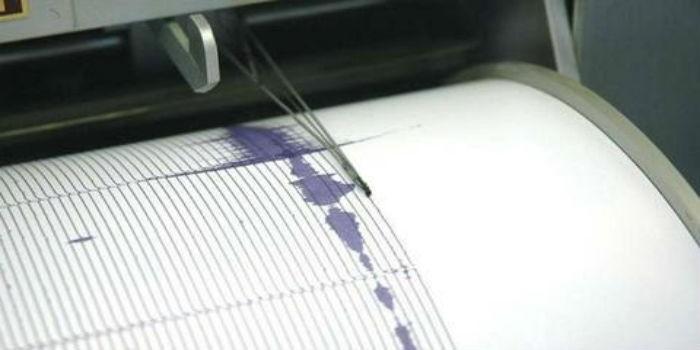 Sismo de magnitud 6 en El Salvador es sentido al noroeste de Nicaragua