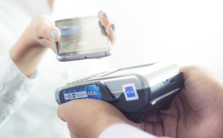 tPago lanza nueva App de pagos móviles