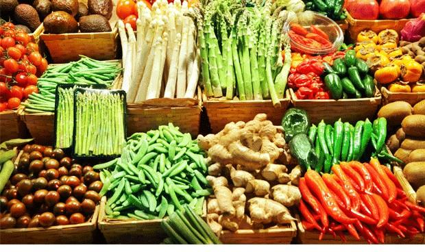 ONU promete reforzar la agroecología para una alimentación sostenible