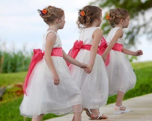 AL y el Caribe:Una década perdida en reducción del matrimonio infantil