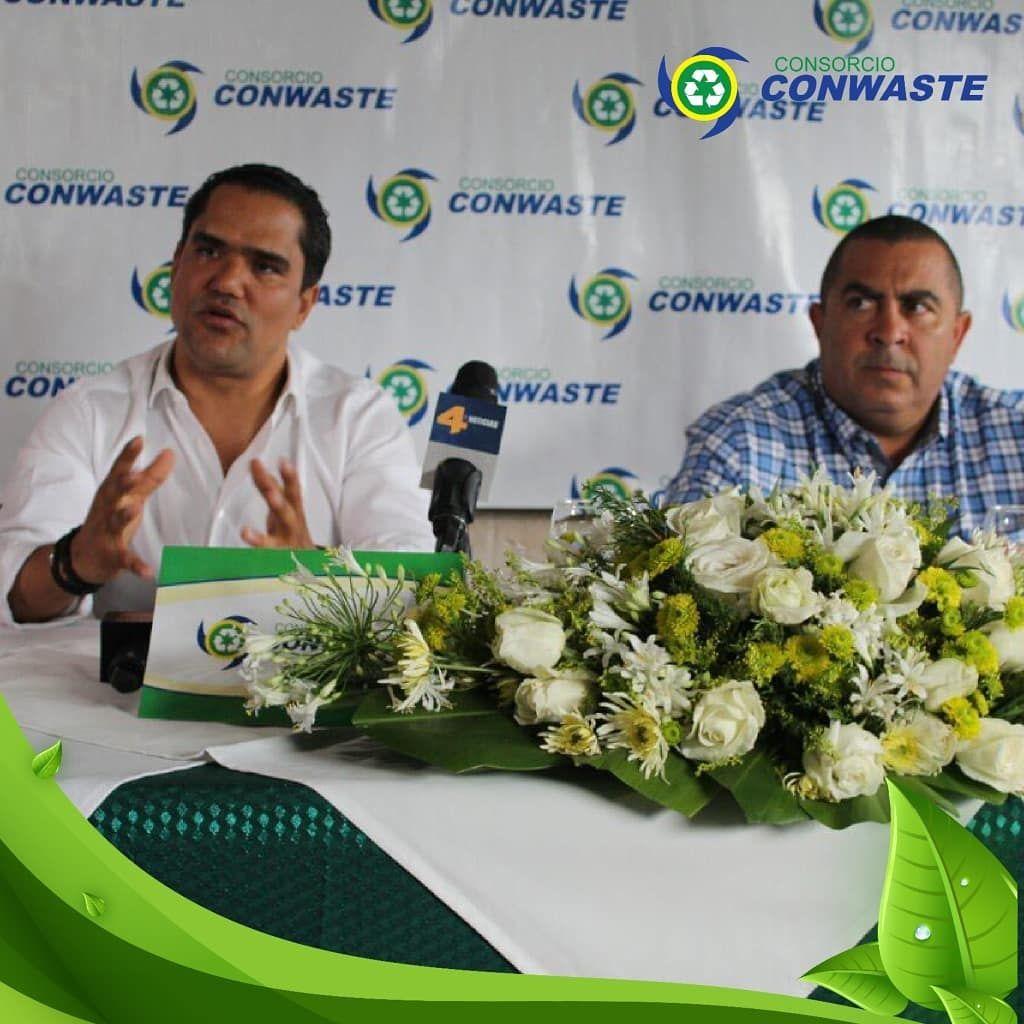Empresas recolectora de basuras aseguran cumple recogida de los desechos