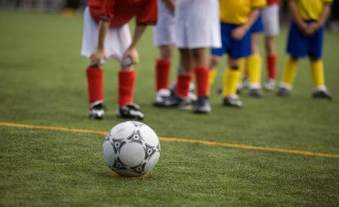 Machismo, precariedad y soledad, claves de abusos sexuales en deporte