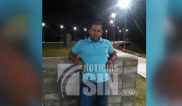 Autoridades no ofrecen nuevos detalles caso joven secuestrado en Haití