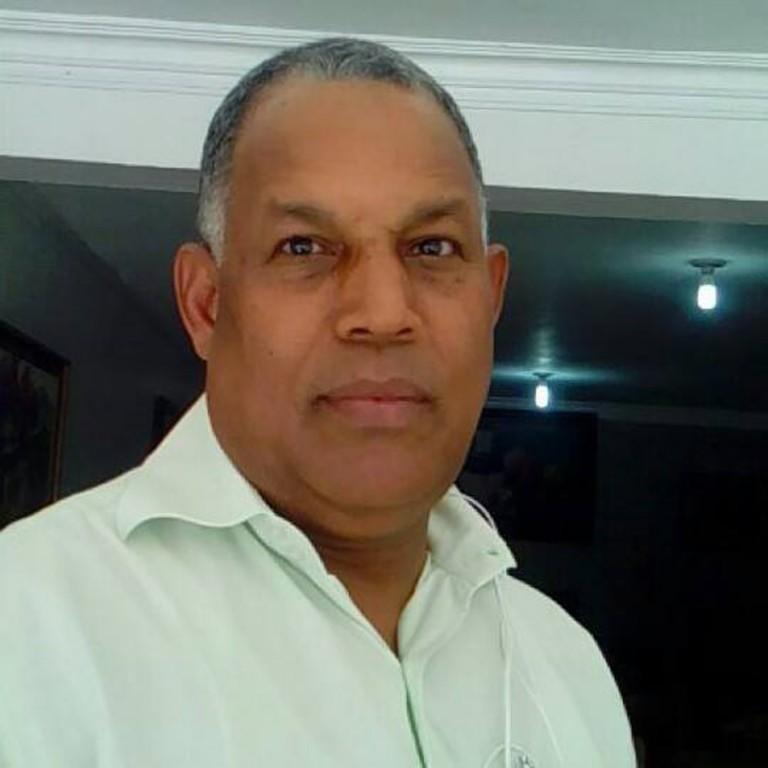 Califican de negligente al procurador por caso Blas Olivo
