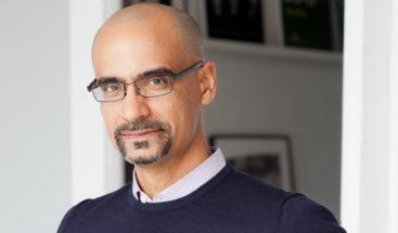 El escritor Junot Díaz volverá a dar clase tras ser acusado de agresión sexual