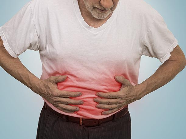 Cáncer de páncreas:La inhibición de proteína podría frenar su progreso