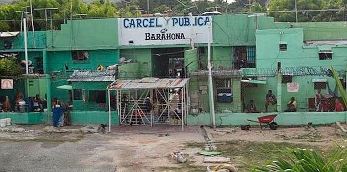 Recluso coordinó robo de 36 millones de pesos a camión de valores