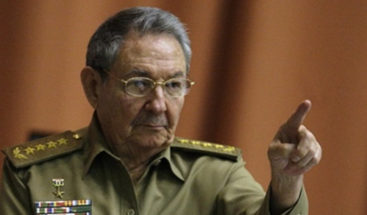 El nombre del nuevo presidente de Cuba se dará a conocer el jueves