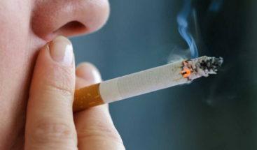 Philip Morris Dom. ofrecerá una mejor alternativa que los cigarrillos