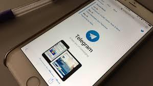 Gigante ruso de internet critica bloqueo de Telegram y advierte de su daño