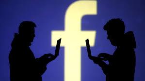 Decenas de miles de 'apps' obtienen datos personales de usuarios de Facebook