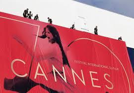 Festival de series Cannes se abre al gran público en primera edición
