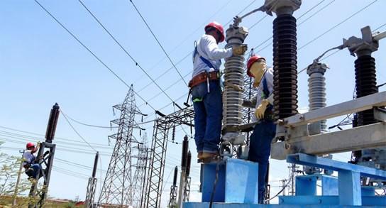 Advierte que comunidades de Samaná se quedarán sin energía en abril