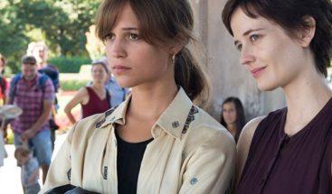 Arranca el I Festival de Cine por Mujeres, para todos los públicos