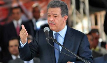Expresidente Fernández envía mensaje por Día Nacional del Periodista