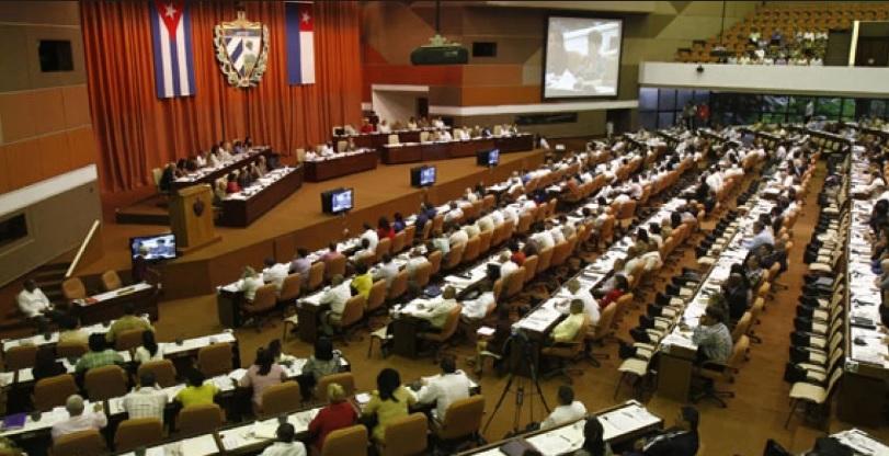 ¿Qué cambios hará el nuevo presidente de Cuba?, según expertos