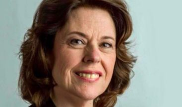 Gina Haspel asume la dirección de la CIA en espera de confirmación del Senado