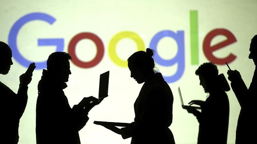 La inteligencia artificial de Google aprende un nuevo truco