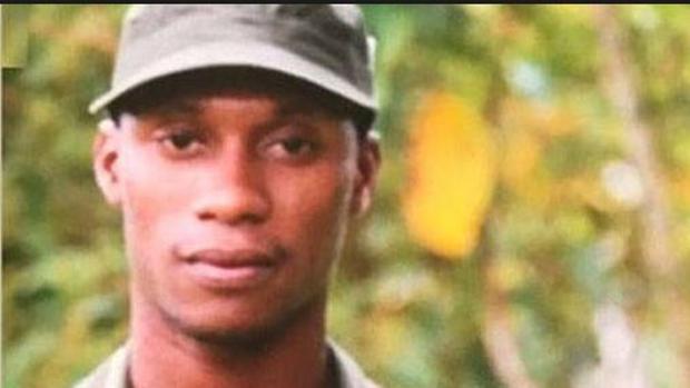 Autoridades de Ecuador y Colombia acuerdan captura contra
