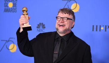 Guillermo del Toro firma acuerdo global con Fox Searchlight Pictures