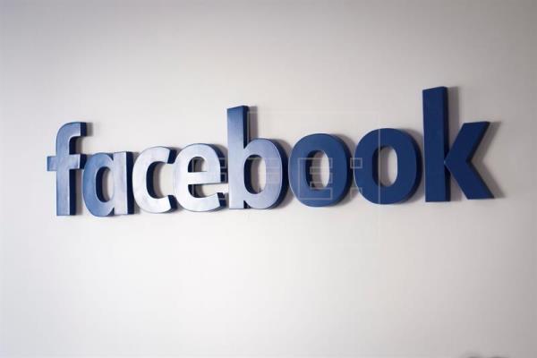 Facebook borra 200 páginas y perfiles relacionados con trama rusa