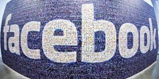 Si tiene un Android, Facebook puede tener registro de tus llamadas