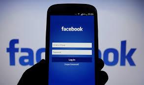 Facebook invitará académicos a investigar impacto de redes en comicios