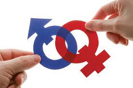 Realizan foro global de empresas por la igualdad de género