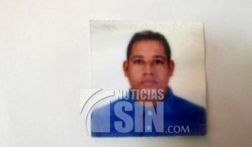Autoridades hacen esfuerzos por ubicar dominicano secuestrado en Haití