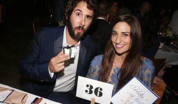 Sara Bareilles y Josh Groban presentarán edición de los premios Tony