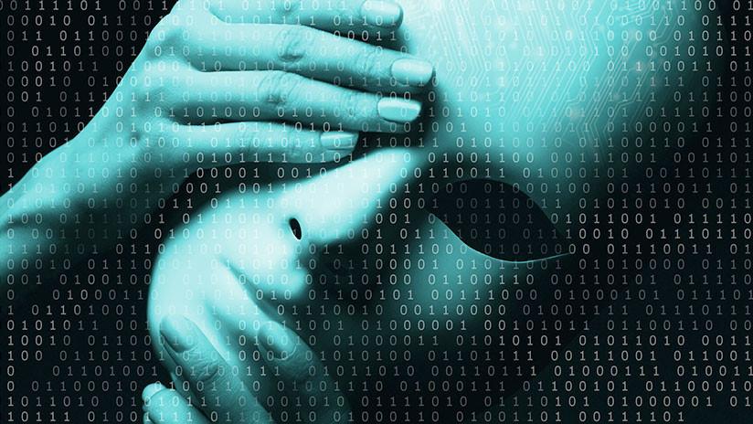 Científicos rusos enseñan inteligencia artificial
