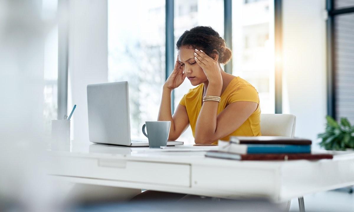 Cefaleas mal tratadas pueden llevar mayores dosis de medicamentos