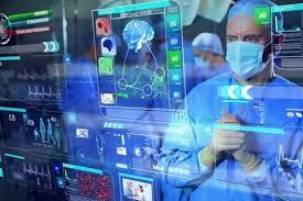 Avance tecnológico en medicina no va en paralelo con el humanismo