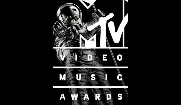 MTV Video Music Awards regresan al Radio City de Nueva York en agosto