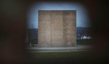 Un boxeador mexicano 'derriba el muro' de Trump