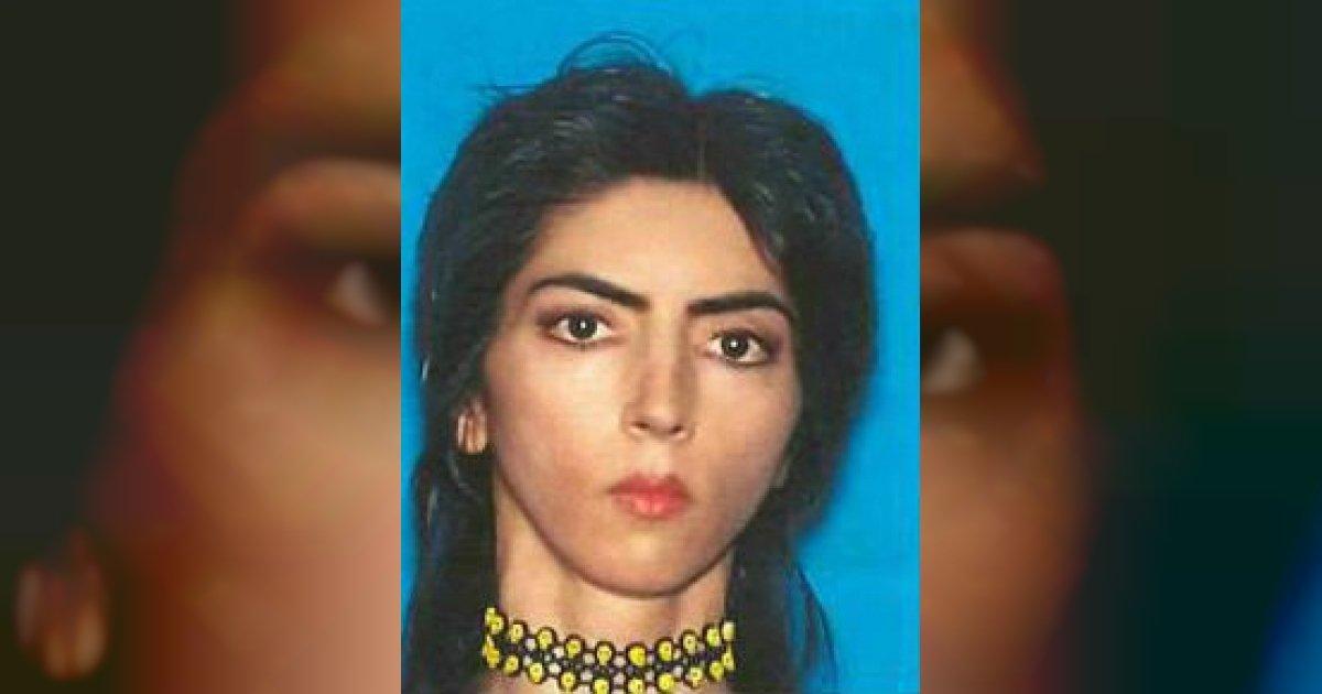 ¿Quién es Nasim Aghdam, la atacante de Youtube?