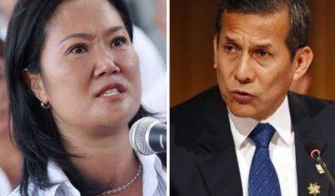 Exdirectivo de Odebrecht corroboró aportes a campañas de Humala y Fujimori