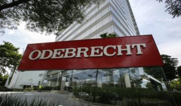 Procuraduría recibe segundo pago de US$30 millones de parte Odebrecht