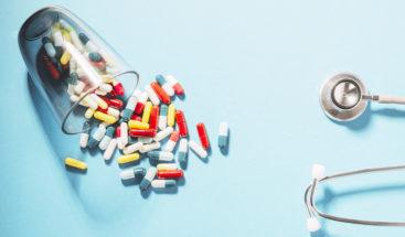 ¿Es posible vencer las infecciones con una sola pastilla universal?